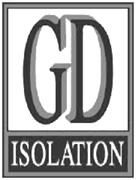 Partenaire GD Isolation