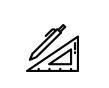 ARTIBAT, construction et rénovation intérieure et extérieure de maisons, commerces, petits immeubles, 77