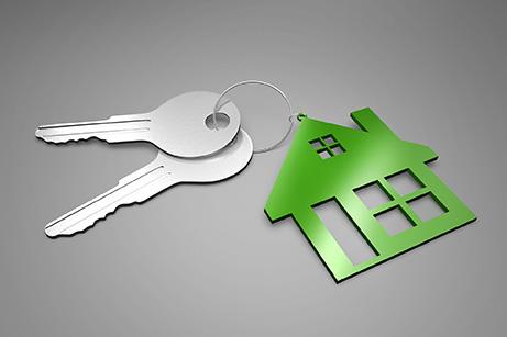 Les aides d'accession à la propriété