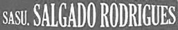 Partenaire Salgado Rodrigues