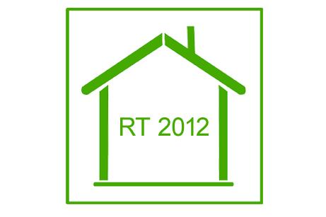 Mais au fait, la RT 2012 c'est quoi ?