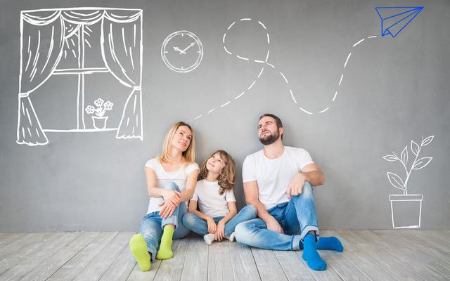 Pourquoi faire construire sa maison avec un maître d'œuvre ?