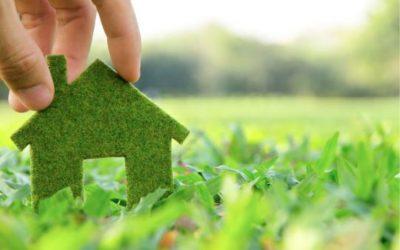 L'éco-construction : le meilleur moyen de faire des économies d'énergies