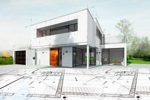 Dessinez les plans de votre maison avec nous !